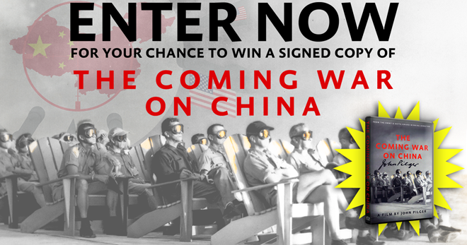 cwoc_signed_BC-banner.png