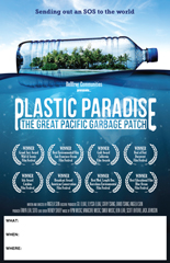 PLPA Screening Poster