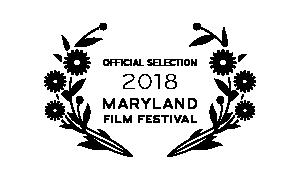 MarylandFF.png