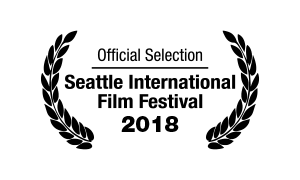 SeattleIFF.png
