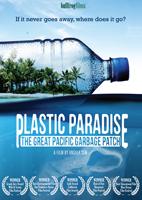 PLASTIC PARADISE