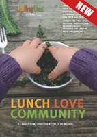 LUNCH LOVE COMMUNITY