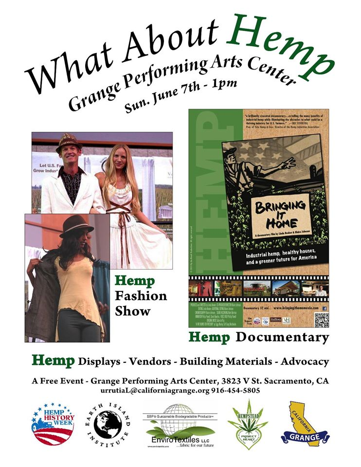 sacto_hemp_event.jpg