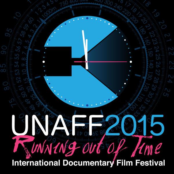 UNAFF2015_600px_logo.jpg