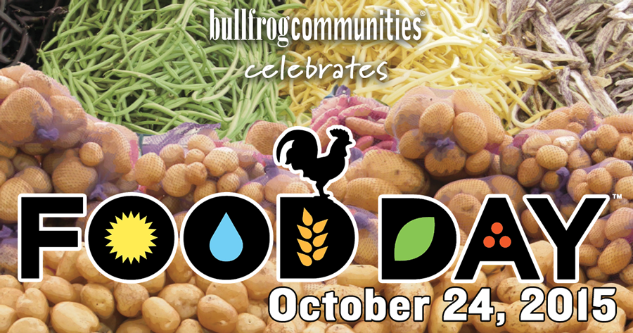 foodday2015_bc.png