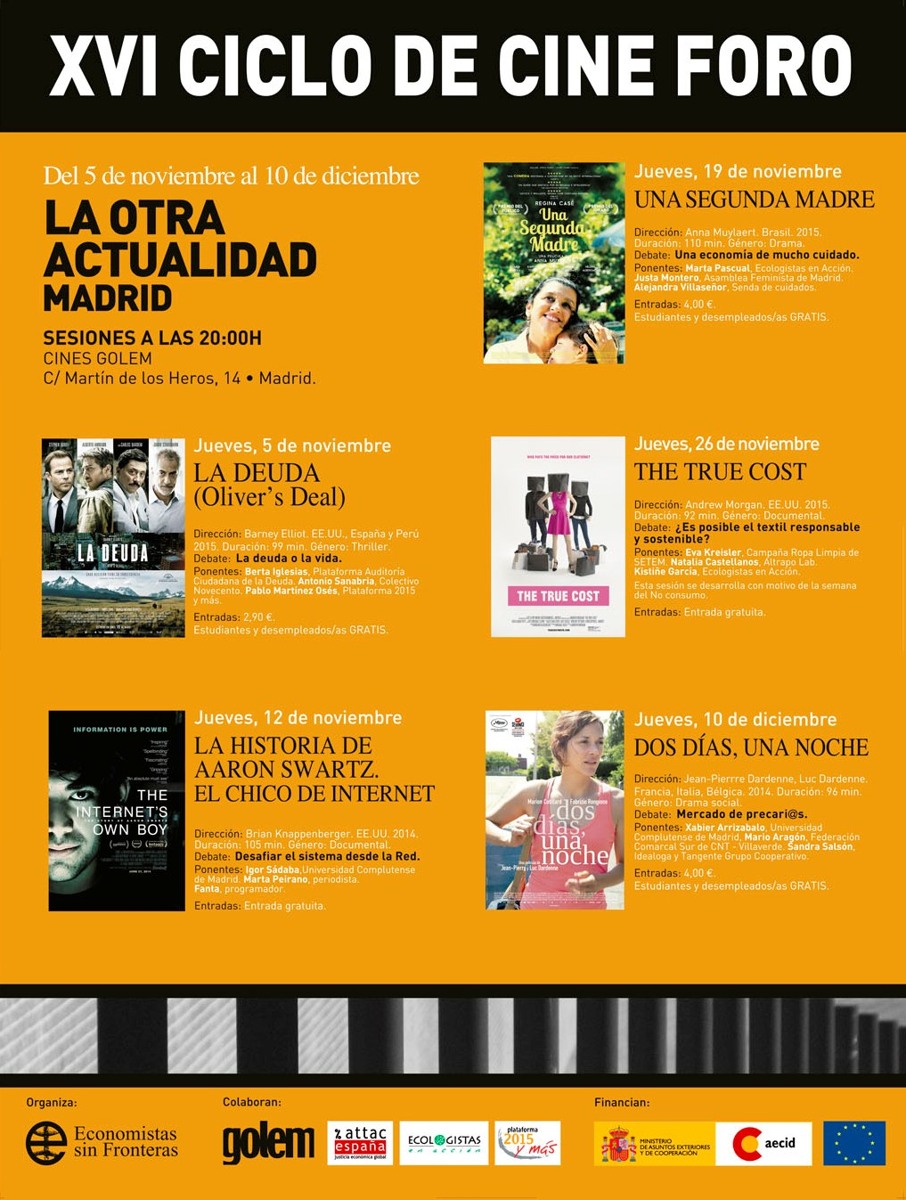 Cartel-web-Madrid.jpg