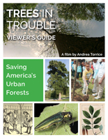 TREES IN TROUBLE Viewer's Guide
