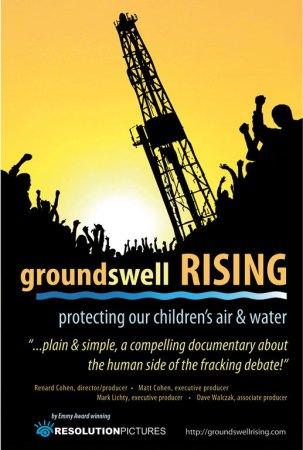 groundswellrising_poster.jpg