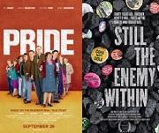 pride-enemy.jpg