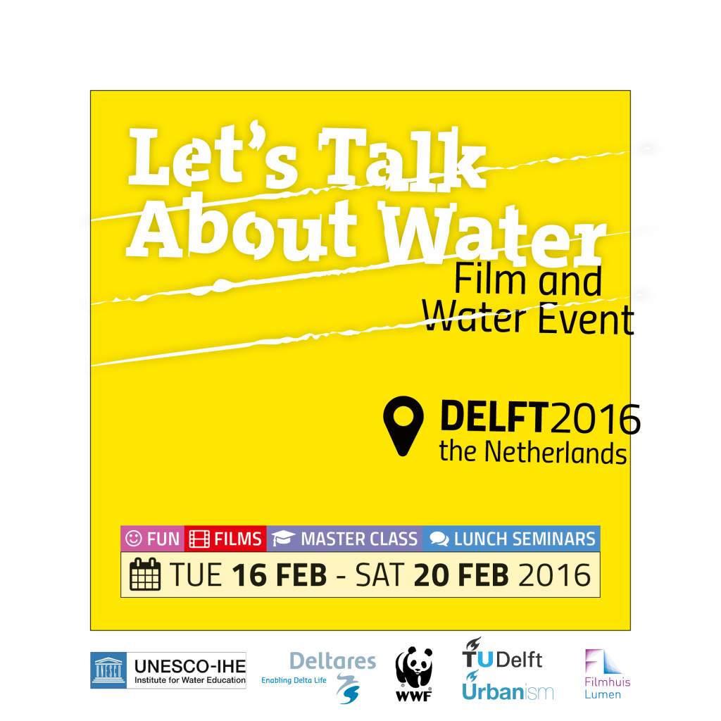 Lets-Talk-About-Water-Delft-2016-1024x1024.png