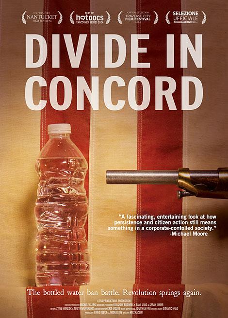 divide-in-concord-artrage.jpg