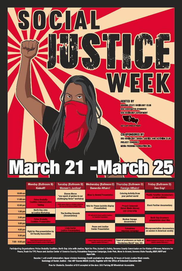 ssu_social_justice_week.png