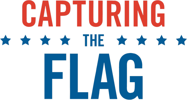 cflag_about.png