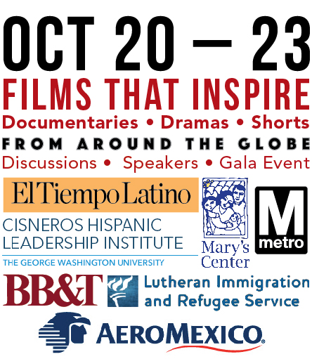 immigrationfilmfest2016-hand.jpg