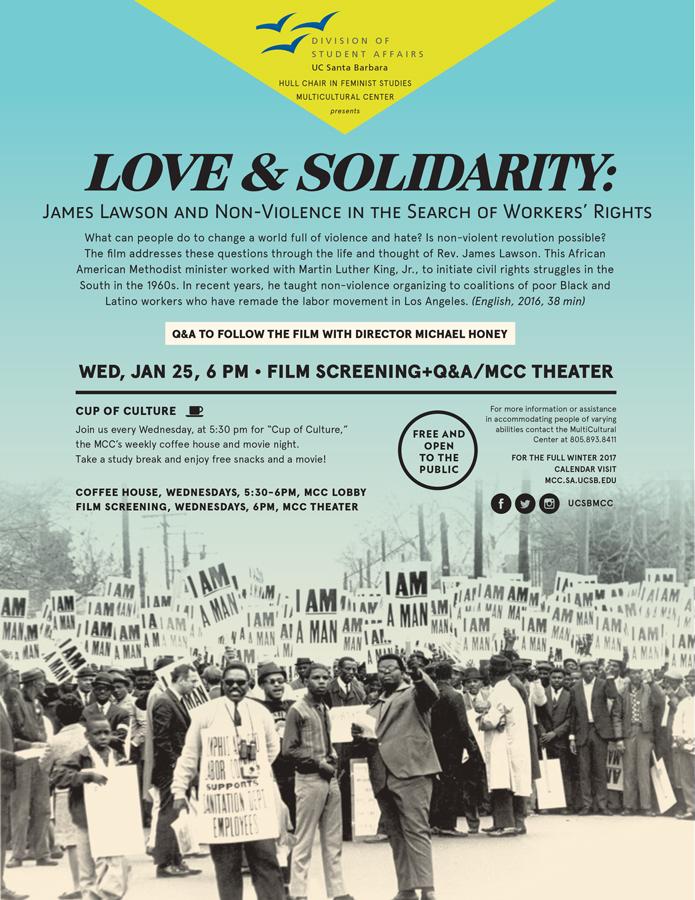 MCC_CoC_LoveAndSolidarity_New.jpg