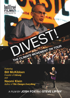 DIVESTCover