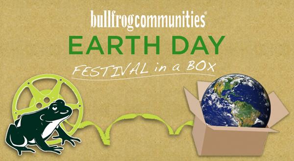BC_earthday2015_FIB_FB_600x329.png