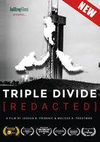 TRIPDcover width=
