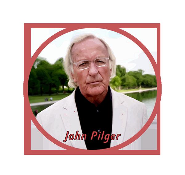 pilger-circle-600-alt.png