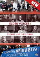 ELDER VOICES