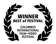 CIFVF Best of Festival
