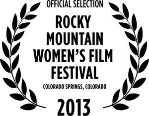 RMW_film_festival_laurelFNL1.jpg