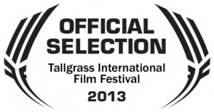 Tallgrass-2013-OS-Laurel-300x157.jpg
