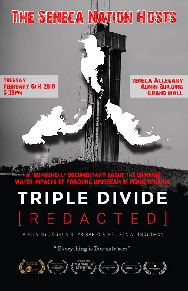 Triple_Divide_poster.jpg