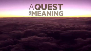 A_Quest_For_Meaning_poster.jpg