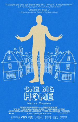 ONE_BIG_HOME_Poster_11X17_CMYK.jpg