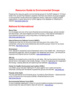 A_Fierce_Green_Fire_Guide_to_Environmental_Groups_thumbnail.jpg