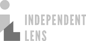 PBS_Independent_Lens_logo-300x143.png