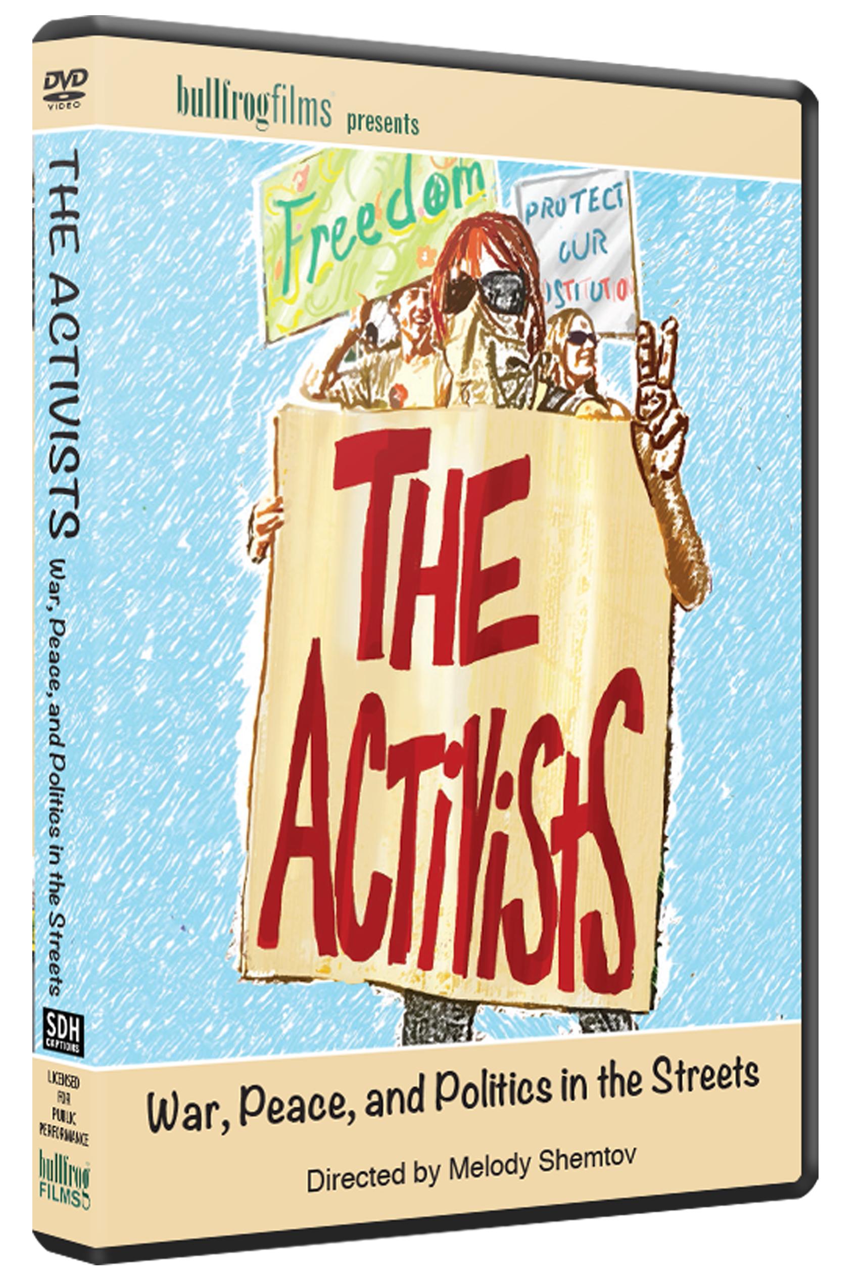 ACTS_3djacket.jpg