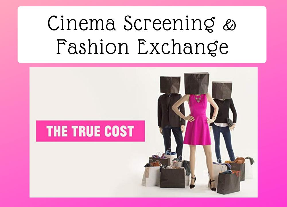 Cinema-Screening-Fashion-Exchange.png