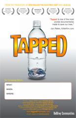 tap_screeningposterthumbnail.jpg