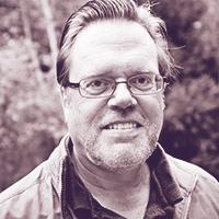 Andrew Kimbrell