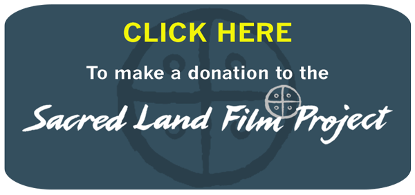 sacred-land-donate_button.png