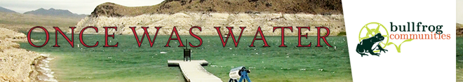 oww_banner660.png