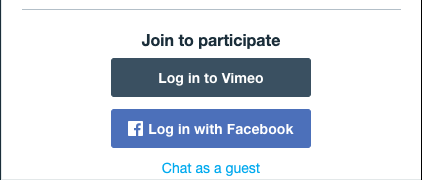 join_to_participate.png
