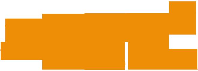 vow_title.pn