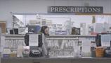 DR. FEELGOOD Press Still 5