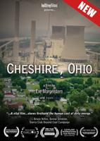 CHESHIRE, OHIO