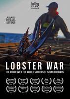 LOBSTER WAR