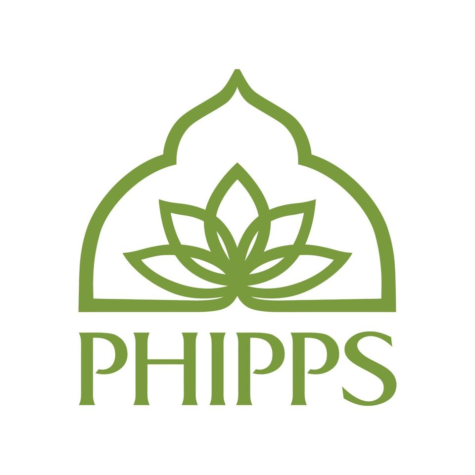 phipps_conservatory.jpg