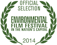 2014_eff_official_selection_logo.png