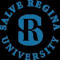 salve_regina_univ.png