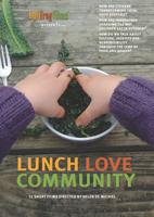 LUNCH LOVE COMMUNITY