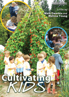 CULTIVATING KIDS