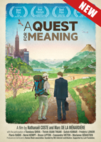 A QUEST FOR MEANING