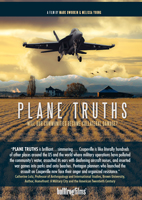 PLANE TRUTHS
